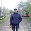 Сергій, 26, г.Чигирин