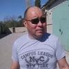 Сергей, 46, г.Волжский (Волгоградская обл.)