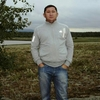 Azoma, 34, г.Актобе (Актюбинск)