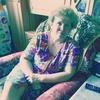 Ольга, 57, г.Сухой Лог
