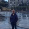 Олег, 28, г.Ивацевичи