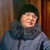 Валюша, 71, г.Лысково