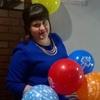 Ксения, 25, г.Боготол