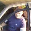 евгений, 36, г.Краснокутск
