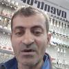 норайр, 50, г.Москва
