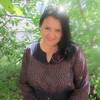 Любовь Божко, 47, г.Ясиноватая