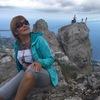Татьяна, 51, г.Севастополь