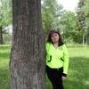 Юлия, 36, г.Балахна