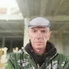 Сергей Абрамович, 44, г.Гомель