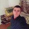 Тарас, 23, г.Костополь