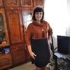 Людмила, 52, г.Луганск