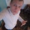 Георгій, 24, г.Киев