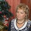 Татьяна, 54, г.Таруса