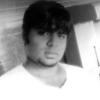 Rinith Sugi, 22, г.Gurgaon
