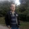 Валентин, 24, г.Бахмач