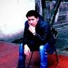 Oqil jon, 24, г.Ташкент