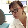 Ирина, 48, г.Москва
