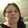 Ксения, 36, г.Херсон