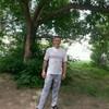 Сергей, 42, г.Экибастуз