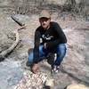 сергей, 36, г.Ашхабад