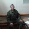 Sergei, 35, г.Харабали