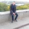 Николай, 20, г.Желтые Воды