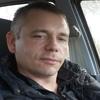 Игорь, 37, г.Чернигов