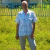 Анатолий, 44, г.Переяслав-Хмельницкий