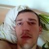 Юра, 25, г.Варшава