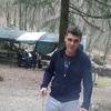 aurelian, 23, г.Varese