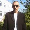 Дмитрий, 41, г.Сургут