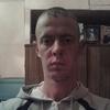 Алексей Гладких, 27, г.Горшечное