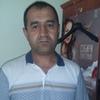 firdavsi, 31, г.Душанбе