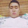 Миррахим, 18, г.Бишкек