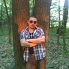 Bogusonline, 26, г.Чортков