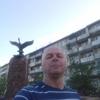 alekcandr, 57, г.Горно-Алтайск