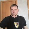 Raf, 37, г.Тобольск