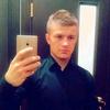 игорь, 23, г.Москва