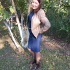 Елена, 32, г.Комсомольск-на-Амуре