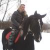 Владимир, 38, г.Красное-на-Волге