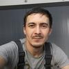 Роман, 28, г.Сорочинск
