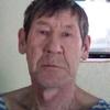 Сергей, 59, г.Абакан