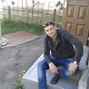 Геннадий, 27, г.Эртиль
