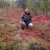 Андрей, 41, г.Данилов