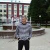 Михаил, 38, г.Аромашево