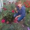 Ольга, 38, г.Самара