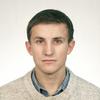 Sergey, 24, г.Чебоксары