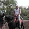 Евгений, 30, г.Краснодон