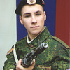 данил, 19, г.Богданович