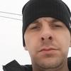 Владимир, 34, г.Невельск